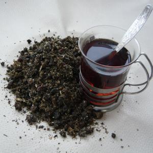 Купить «Сибирский» Иван-чай