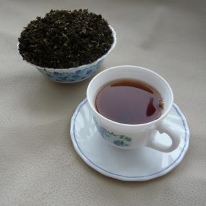 Купить алтайский Иван-чай
